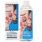 Тонер-пилинг с фруктовыми кислотами ELIZAVECCA Hell-Pore Clean Up Aha Fruit Toner 200 мл