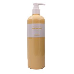 Шампунь для волос Питание EVAS (VALMONA)  Nourishing Solution Yolk-Mayo Shampoo 480 мл