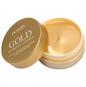Набор патчей для век гидрогел. Золото PETITFEE Gold Gydrogel Eye Patch 60 шт