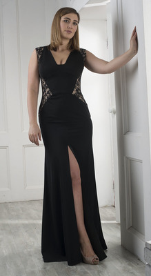 Платье ISABEL GARSIA 1001
