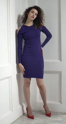 Платье KONTATTO 3M30000