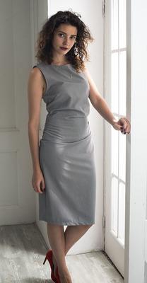 Платье IMPERIAL AVV