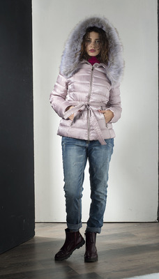 Куртка Casadeli 17514