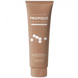Шампунь для волос Прополис EVAS (Pedison) Institut-Beaute Propolis Protein Shampoo 100 мл