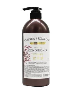 "Кондиционер для волос ""Травы"" EVAS (Pedison) Institut-beaute Oriental Root Care Conditioner 750 мл"