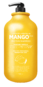 Шампунь для волос Манго EVAS (Pedison) Institute-Beaute Mango Rich Protein Hair Shampoo 2000 мл