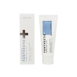 Крем для лица Успокаивающий EVAS (WITHME) Panthestic Derma Cica Cream 100 мл