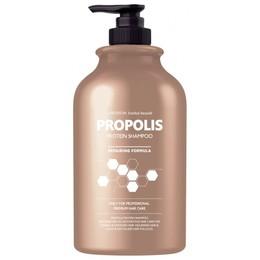 Шампунь для волос Прополис EVAS (Pedison) Institut-Beaute Propolis Protein Shampoo 500 мл