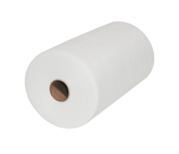 Полотенце Спанлейс 45х90 (рулон) Комфорт 100 шт./уп.