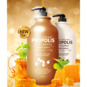 Шампунь для волос Прополис EVAS (Pedison) Institut-Beaute Propolis Protein Shampoo 2000 мл