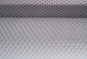 Салфетка Спанлейс вафельный 10х10 (соты) Стандарт 100 шт./уп.