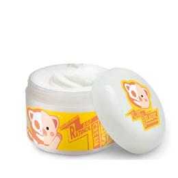 Крем для лица с EGF/ Ретинол ELIZAVECCA Milky Piggy EGF Retinol Cream 100 мл